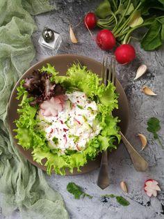 sült saláta kitûnõ fogyás