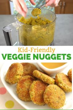 Easy Snacks For Kids, Healthy Toddler Snacks, Healthy Baby Food, Healthy Snacks For Kids, Easy Healthy Recipes, Baby Food Recipes, Cooking Recipes, Healthy Kid Friendly Recipes, Kids Meals Ideas