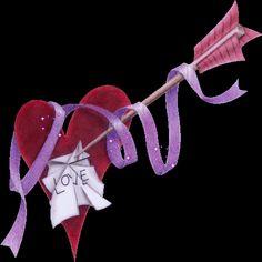 Happy Valentin day