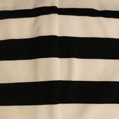 One-Shoulder Kleid - Burda easy