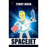 Spacejet (Kindle Edition)By Terry Dock