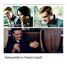 Lol hahaha