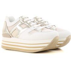 eb5b0b62 zapatos alcampo 2018, alcampo zapatos colegio, zapatos colegiales alcampo,  zapatos alcampo mujer, tienda zapatos alcampo, zapatos alcampo hombre, ...