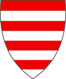 The Árpáds or Arpads was the ruling dynasty of the Principality of Hungary in the 9th and 10th centuries and of the Kingdom of Hungary from 1000 to 1301. The dynasty was named after Grand Prince Árpád who was the head of the Hungarian tribal federation during the conquest of the Carpathian Basin, c. 895. It is also referred to as the Turul dynasty.