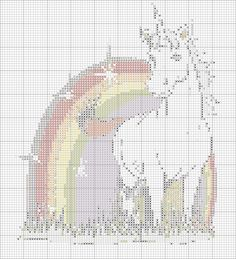 Artecy Cross Stitch. Free cross stitch patterns fortnightly... ... no color chart available, just use pattern chart as your color guide.. or choose your own colors...