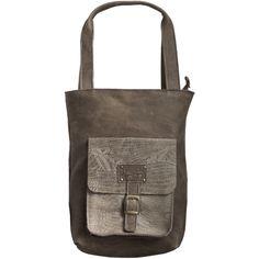 Messenger Bag, Burlap, Satchel, Reusable Tote Bags, Hessian Fabric, Crossbody Bag, Backpacking, Jute, School Tote