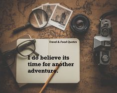 Travel Food Quotes, Me Quotes, Travel Quotes, Quotes About Food, Ego Quotes