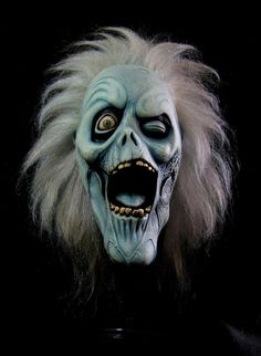 *THE HAUNTED MANSION, 2003 :  Disney Haunted Mansion Portrait Ghost