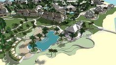 montage-royal-island-sketchup-beach-club-1858.jpg (Imagen JPEG, 1920 × 1080 píxeles)