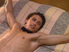Gay.net - James Franco's Greatest and Most Powerful Shirtless Photos