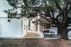 Tara Verde - Rishab Room -