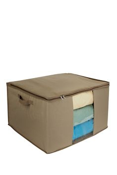 Cedar Extra Large Storage Bag
