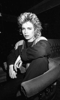 Kim Wilde Photos Pictures and Photos Kim Wilde, Stock Pictures, Stock Photos, Editorial News, Royalty Free Photos, Fictional Characters, Singers, Musicians, Image