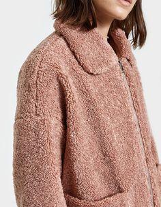 Farrow / Lucienne Coat