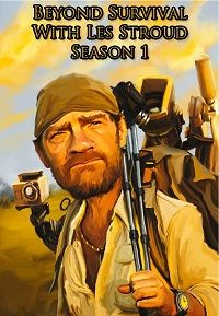 Beyond Survival Season 1 - Rational Survivor put together all the doomsday survivalist tv shows for our entertainment and education! Great Resource when looking for something to watch