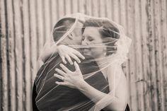 Rustic retro wedding |  t. free photography