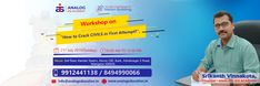 IAS coaching in india Available is analogeducation. Join for IAS training at top IAS training centre based at Hyderabad. For ips training or UPSC coaching, signup with Analog IAS institute. Analog ranked best coaching for IAS, also provide best online Civil Service, Training Center, Hyderabad, Coaching, Highlights, Workshop, 21st, Target, Tips
