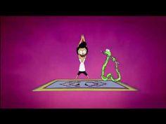 Sanjay and Craig - Theme song (Latin Spanish) - YouTube