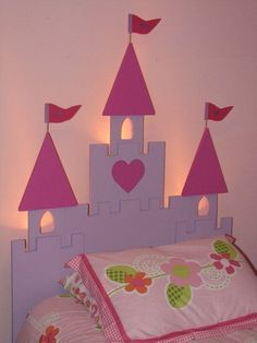 Additionally, there are beds designed particularly for your little princess. The Disney Princess toddler bed includes the superb princesses that each small girl recognizes.
