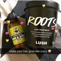 hair hair care & The Myths and also Facts a Natural Hair Tips, Natural Hair Growth, Natural Hair Styles, Belleza Diy, Tips Belleza, Hair Growth Tips, Hair Care Tips, Curly Hair Care, Curly Hair Styles