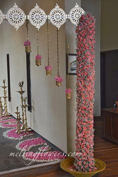 Temple Tree Leisure Bangalore, Wedding Venue In Banglaore, Wedding Resorts In Bangalore, Outdoor Wedding Venues