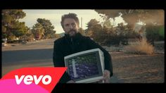 Music video by OneRepublic performing Burning Bridges. (C) 2013 Mosley Music/Interscope Records One Republic, Oscar Wilde, Burning Bridges Lyrics, Music Mix, New Music, Wherever You Will Go, Find A Song, Champions Of The World, Tips