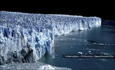 ツツツ By Alberto Mateo, Travel Photographer. Glaciar Perito Moreno, Parque Nacional Los Glaciares, Patagonia, Argentina.