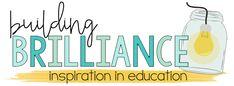 Building Brilliance: Creating a Classroom Community that promotes kindness Classroom Behavior, Classroom Rules, Classroom Ideas, Classroom Libraries, Classroom Organisation, Classroom Management, Organization, Behavior Management, Middle School Classroom
