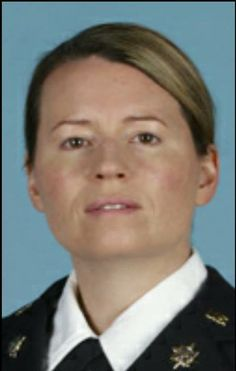 Jaimie E. Leonard Died June 2013 Serving During Operation Enduring Freedom of Warrick, N. assigned to Headquarter. Fallen Heroes, Fallen Soldiers, Support Our Troops, Fight For Us, Military Women, Real Hero, American Soldiers, God Bless America, Before Us