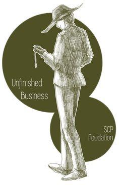 Dr.Alto Clef by Unfinished Business by sine-ek.deviantart.com on @DeviantArt