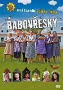"""Film Zdeňka Trošky """"Babovřesky"""" na dvd Film Movie, Movies, Video Film, Spoken Word, Teaser, Music Videos, Sci Fi, Cinema, Family Guy"""