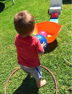 Children's love of moving their bodies, testing their limits and getting physical makes obstacle courses so appealing. Here are som. Camping Games Kids, Water Games For Kids, Outdoor Games For Kids, Backyard For Kids, Summer Activities For Kids, Backyard Games, Toddler Activities, Indoor Activities, Backyard Ideas