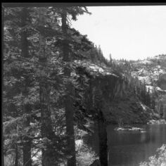 063 Donner Summit :: Overland Trails - Images