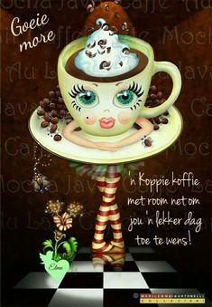 I need my Mokka-Coffee! Coffee Talk, I Love Coffee, Coffee Break, My Coffee, Coffee Drinks, Coffee Shop, Coffee Cups, Italy Coffee, Coffee Today