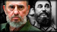The Truth About Fidel Castro | The Cuban Revolution https://www.youtube.com/attribution_link?a=MCw-0-1uT64&u=%2Fwatch%3Fv%3D2EhlTI0fte0%26feature%3Dshare