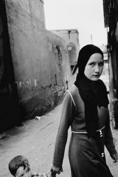 Krass Clement, Syria, 1990s Still Photography, Documentary Photographers, Film Director, Syria, 1990s, Documentaries, Photographs, In This Moment, Black And White