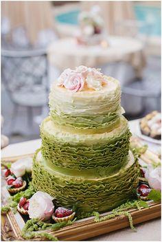 Shake_Sugary_Wedding_Cake_31