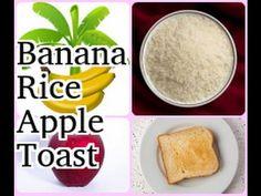 Best Food To Eat During Vomiting & Nausea,Food During Vomitings,Food to ...