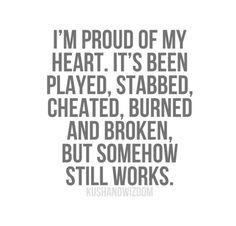 Great quotes, quotes to live by, love quotes, my heart quotes Quotable Quotes, True Quotes, Great Quotes, Quotes To Live By, Motivational Quotes, Inspirational Quotes, Quotes Quotes, Awesome Quotes, Dating Quotes