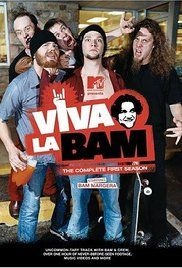 Viva La Bam Online Free Watch. A show that follows Bam Margera (of Jackass and CKY fame) in his attempts to anger his parents. Unlike CKY or Jackass, Viva La Bam focuses mainly on the torture of Bam's parents and less on harmful stunts.