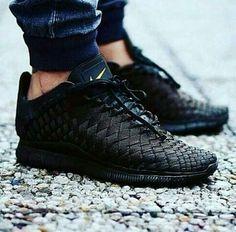 aabc1547d24 32 Best Shoes images