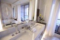 Come pulire la tazza del wc in modo efficace