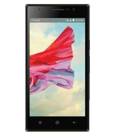 We are giving online best android phone in noida. Watch now www.vitindia.com