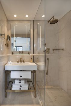 The Bistro, Famous Beaches, Fine Dining, Hotel Offers, Double Vanity, Classic Style, Design, Double Sink Vanity
