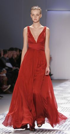 One Shoulder, Runway, Formal Dresses, Fashion, Kaftan, Cat Walk, Dresses For Formal, Moda, Walkway