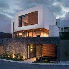 "58 Likes, 5 Comments - Estúdio Forma (@estudio.forma) on Instagram: ""Projeto lindo Pozas Architects. #arquitetura #architecture #construcao #projetos #decoracao…"""
