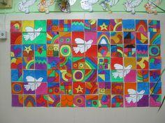 Murales-Día-de-la-Paz-12.jpg (1600×1200)