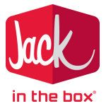 Jack in the Box Inc. to Present at the ICR Conference on January 10