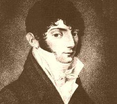 MAURO GIULIANI (1781-1829). | Guitarrista y compositor italiano.