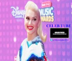 Fashion News Trends of Celebrities - CELEB TUBE